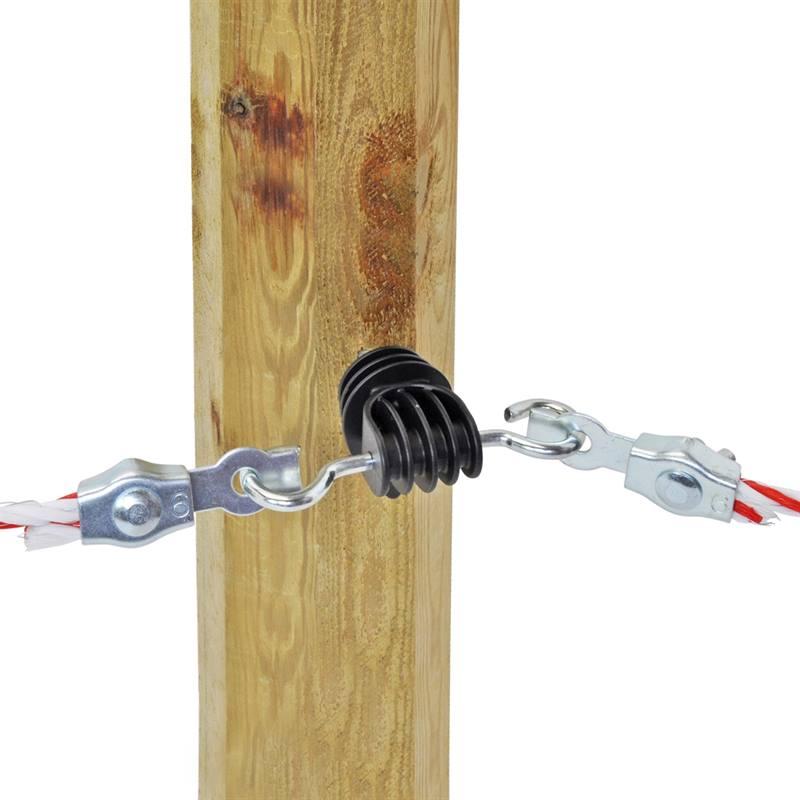 44090-6-koppla elrep-repskarv-grindöppning-grindankare-grindhandtag.jpg