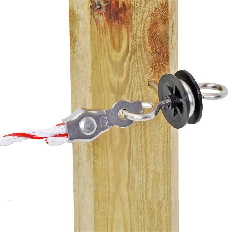 44091-3-44090-3-repskarv-vingmutter-ögla-fästa-elrep-grind-grindankare-isolator-elstängsel.jpg