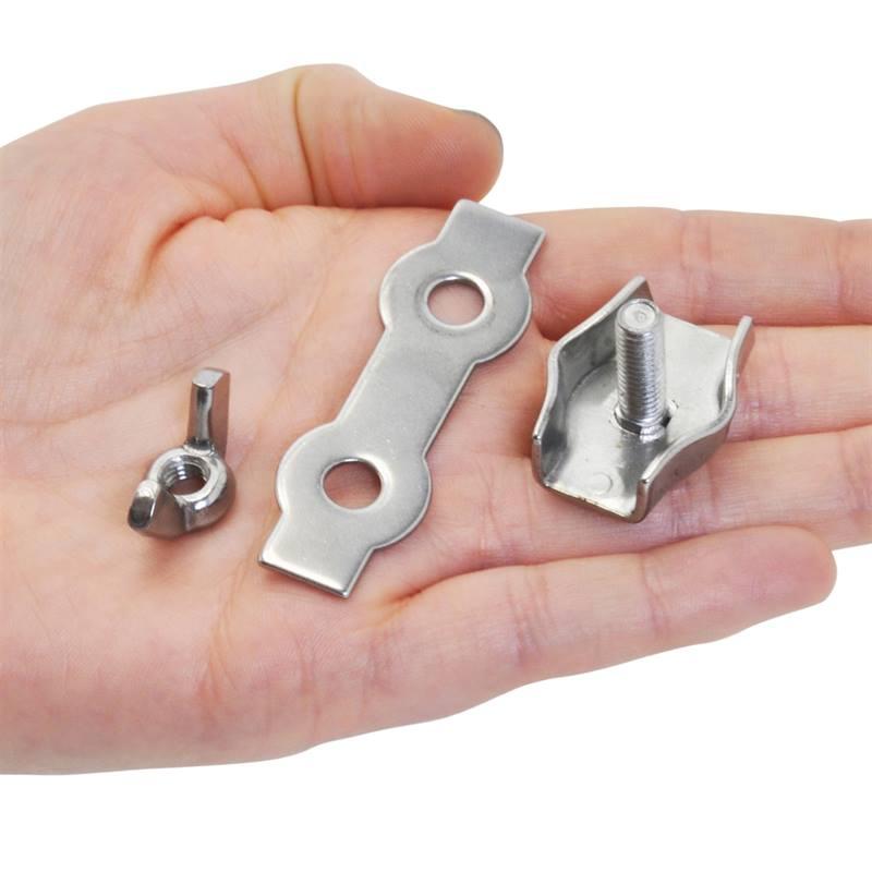 44091-7-repskarv-vingmutter-bricka-hålplatta-skarva-elrep.jpg