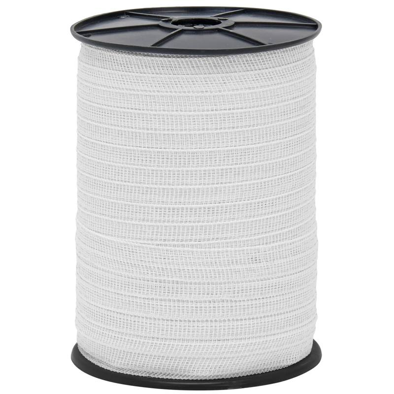44140-voss-farming-electric-fence-tape-200-m-20-mm-5x0-16-stst-white-2.jpg