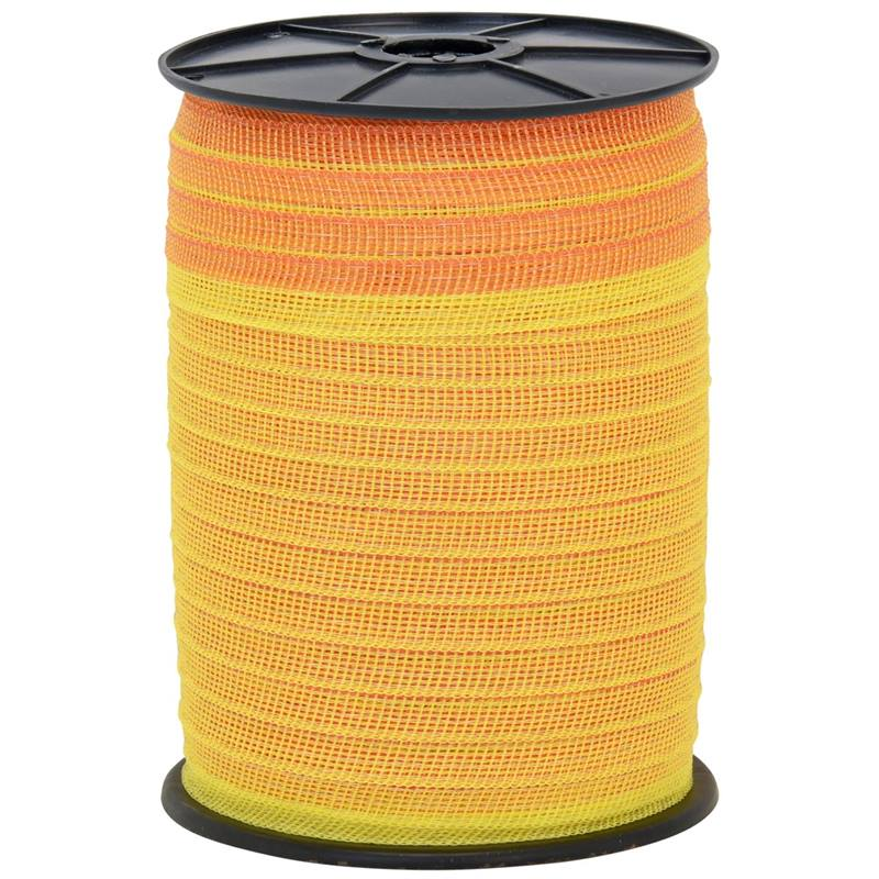 44145-voss-farming-electric-fence-tape-200m-20mm-5x016-stst-yello-orange-2.jpg