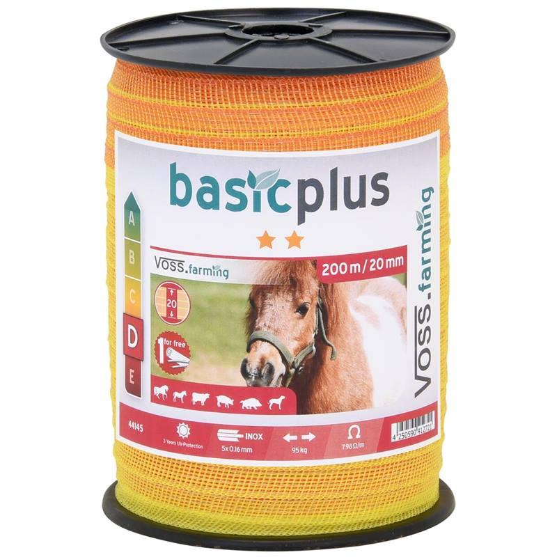44145-voss-farming-electric-fence-tape-200m-20mm-5x016-stst-yello-orange.jpg
