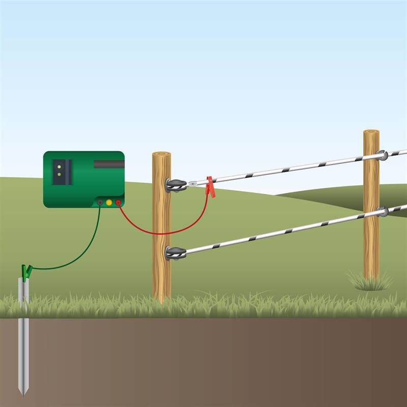 44172-voss-farming-fence-connection-cable-with-crocodile-clips-100cm-green-m8-eyelet-2.jpg