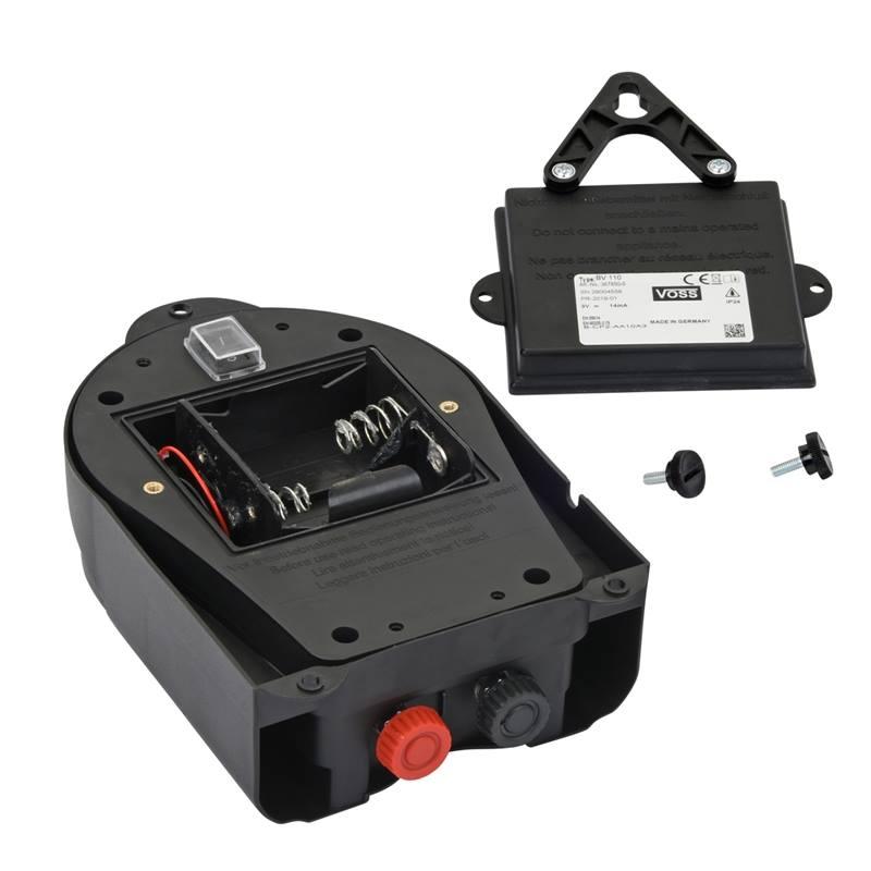 44194-5-batteridrivet-stängselapparat-portabel-1,5-volt-batterier-elstängselaggregat-bv110-voss-farm