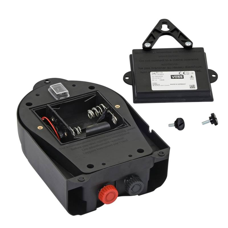 44194-5-batteridrivet-stangselapparat-portabel-1,5-volt-batterier-elstangselaggregat-bv110-voss-farm