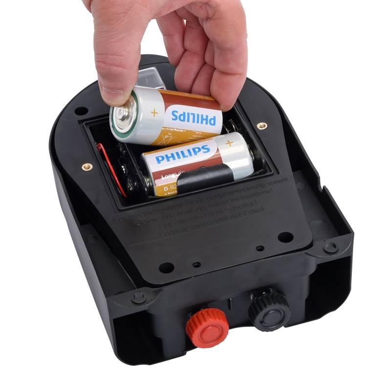 44194-6-stängselapparat-portabel-elstängselaggregat-bv110-batteridrivet-voss-farming.jpg