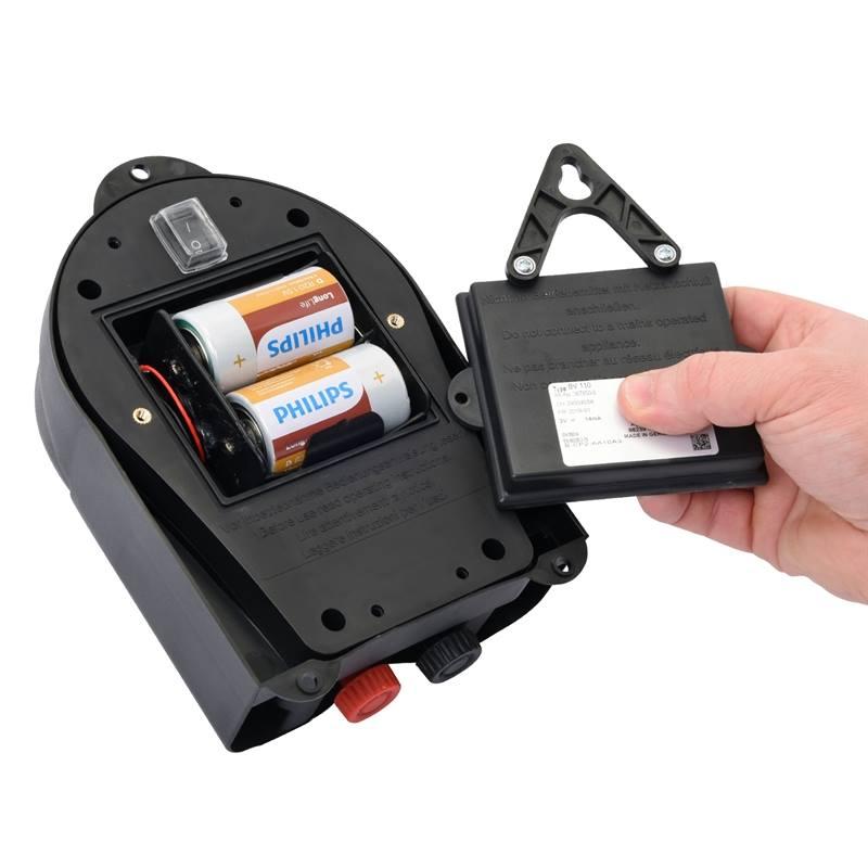 44194-7-batteriaggregat-stängselapparat-portabel-elstängselaggregat-bv110-voss-farming.jpg