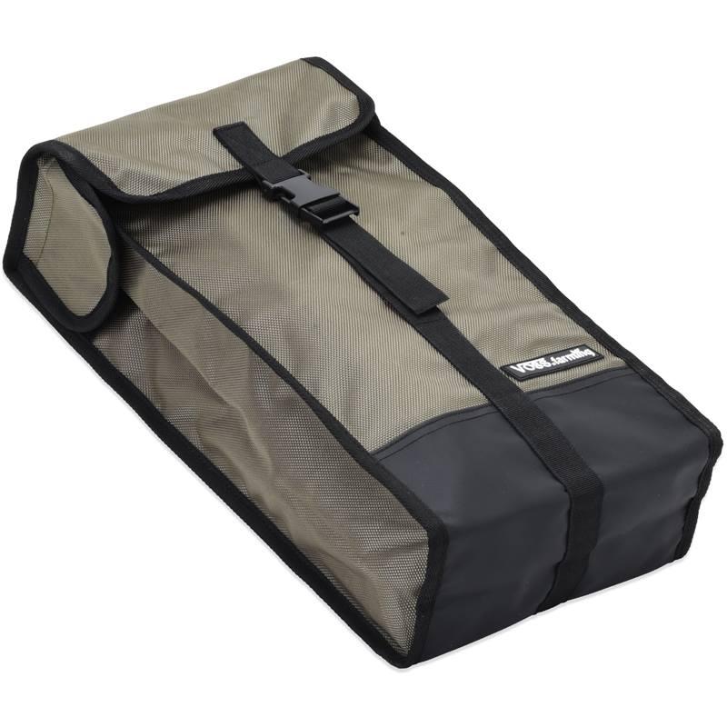 44200-7-turridning-stängselpaket-ridtur-portabelt-elstängsel-vattenavvisande-väska-häststängsel-voss