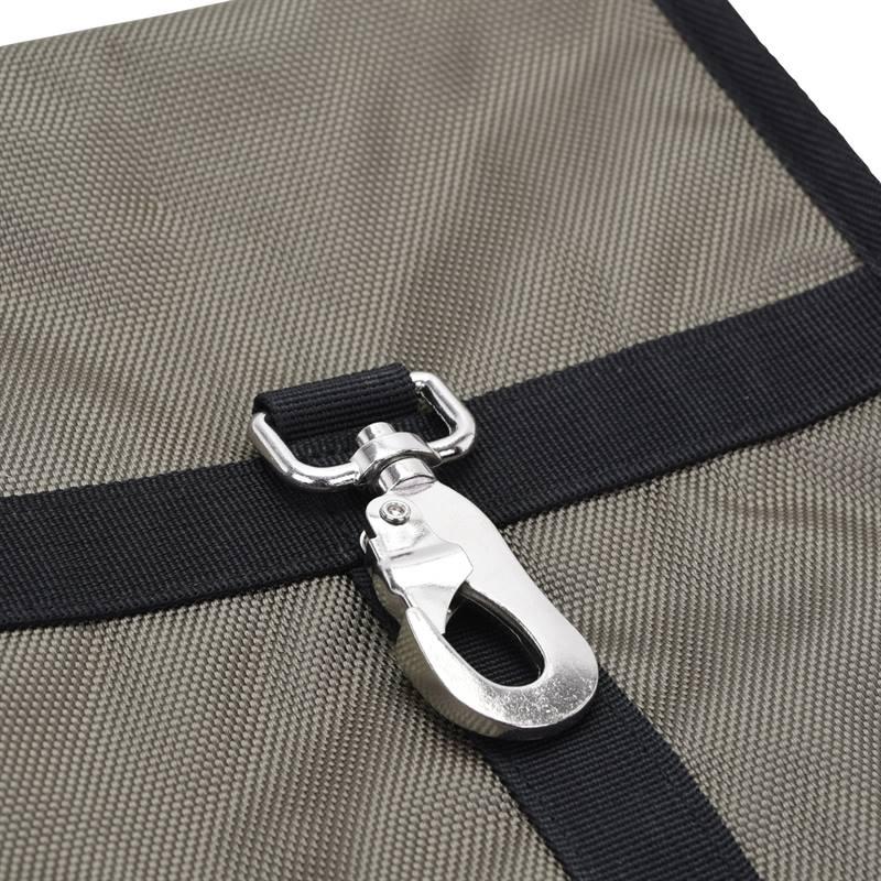 44200-8-turridning-stängselpaket-ridtur-portabelt-elstängsel-krok-fäste-sadel-häststängsel-voss.farm