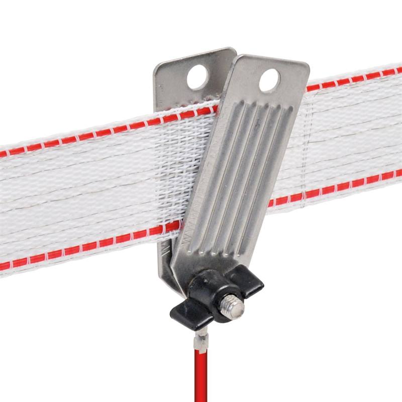 44212-voss-farming-fence-connection-cable-for-fence-tape-130cm-stainless-steel-3.jpg