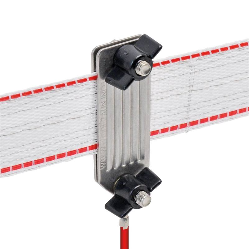44212-voss-farming-fence-connection-cable-for-fence-tape-130cm-stainless-steel-4.jpg