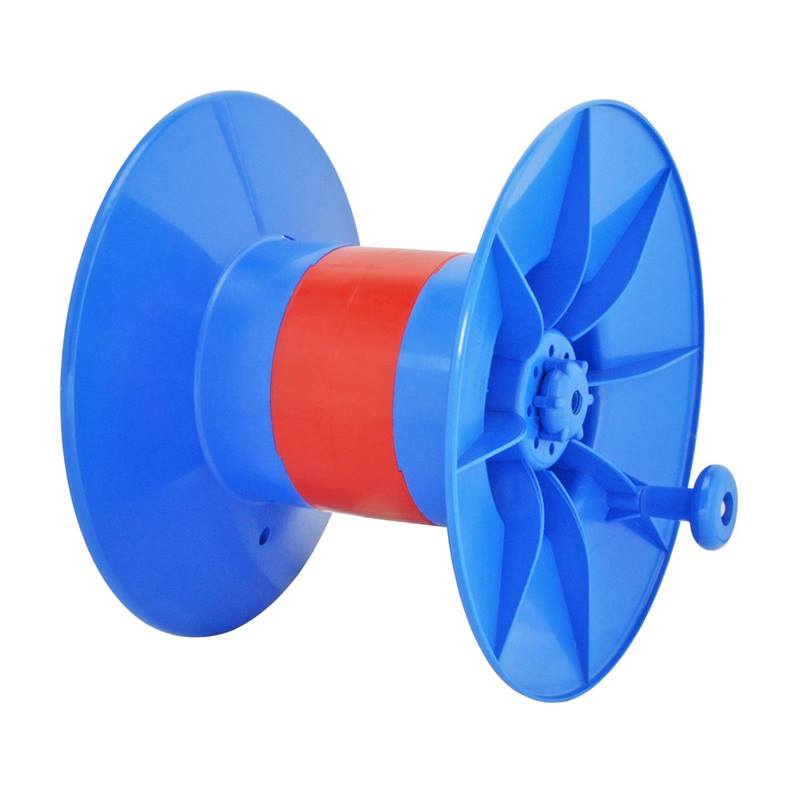 44239-spare-drum-for-reel-max-turn-2000.jpg