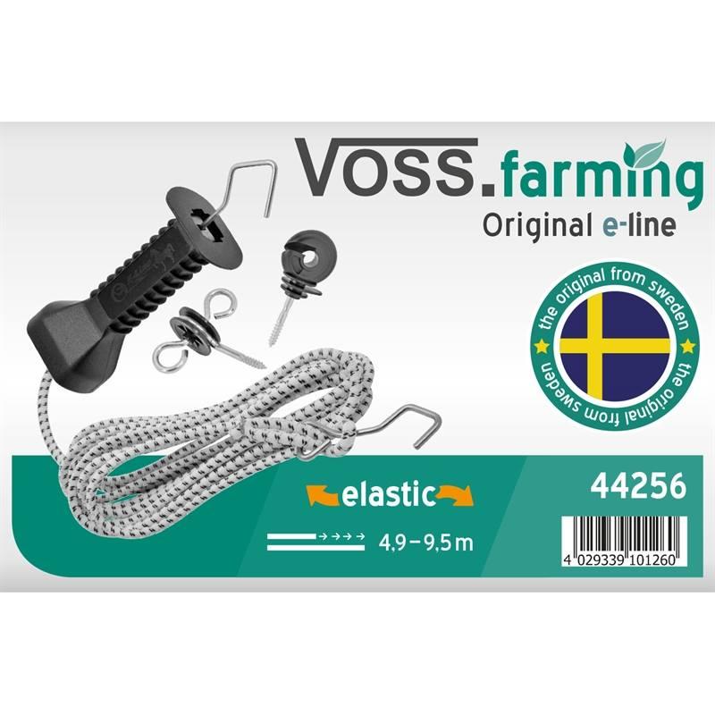 44256-3-original-e-line-voss-farming-torgriff-set-mit-elastikseil-ausziehbar.jpg