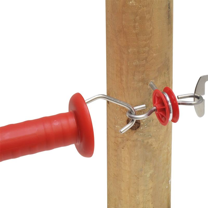 44260.3-4-grindisolator-rostfri-grindankare-voss-farming-stangselgrind-grind-grindhandtag-elstaket.j