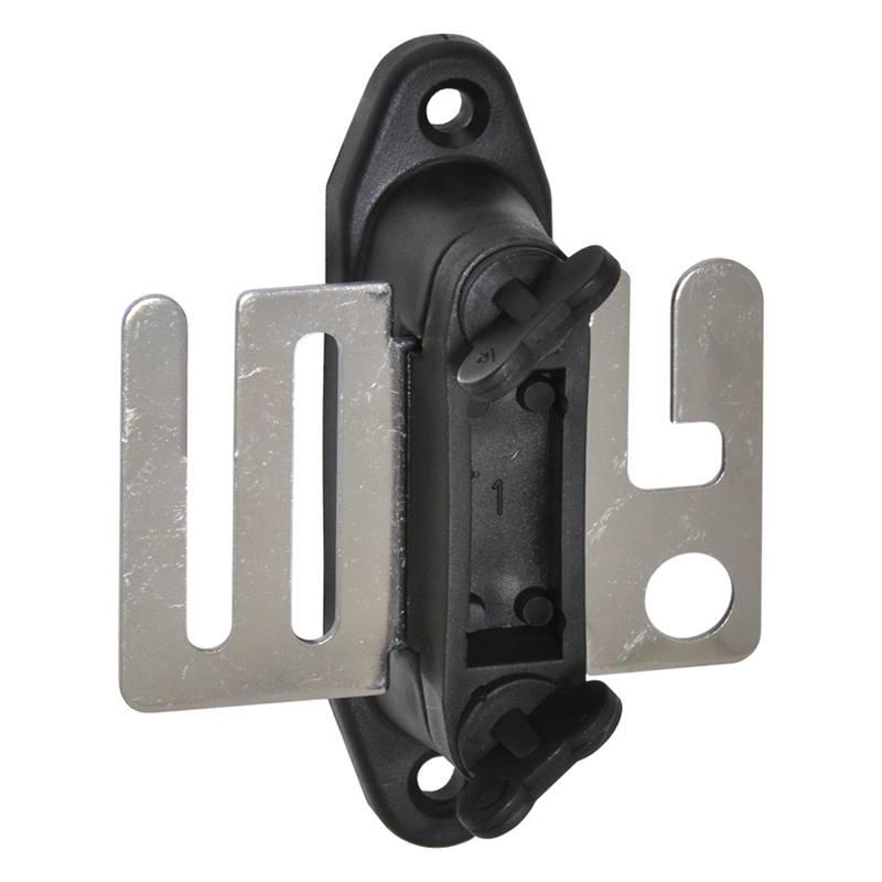 44265-voss-farming-set-4x-tape-gate-handle-insulators-4x-stst-connection-plate.jpg