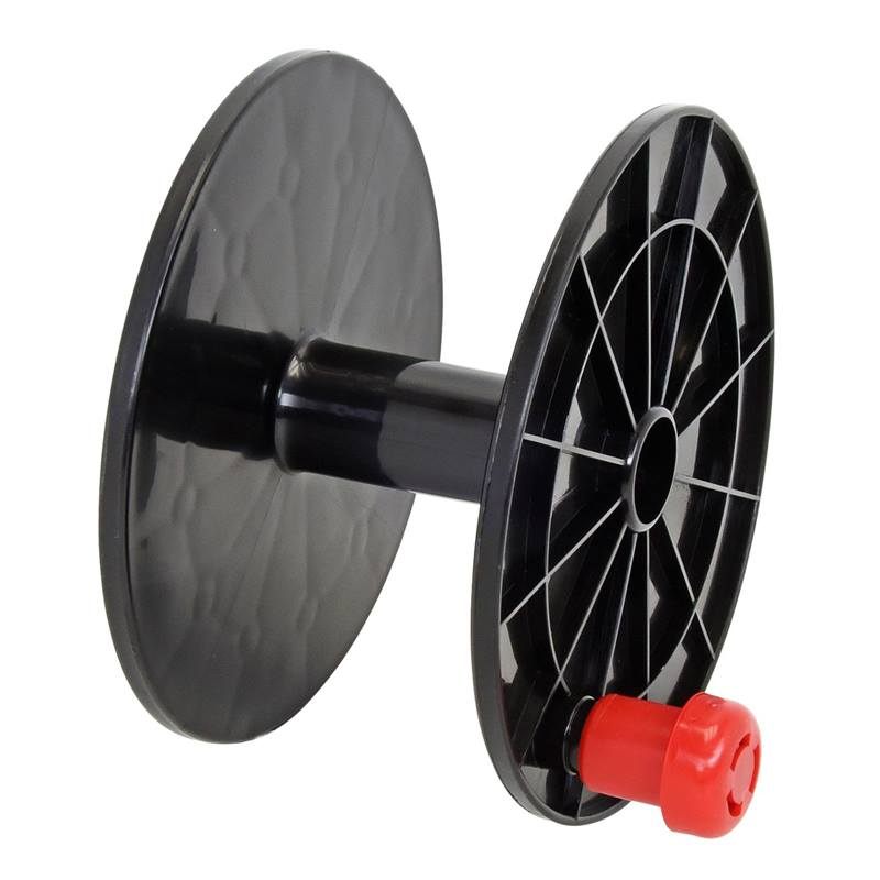 44286-replacement-drum-for-reel-easy-44230-4.jpg