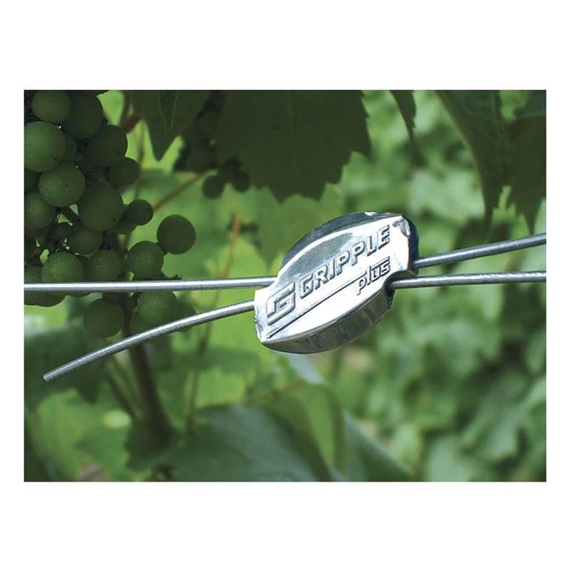 44292-5x-gripple-wire-connectors-medium-2-0-3-25mm-4.jpg