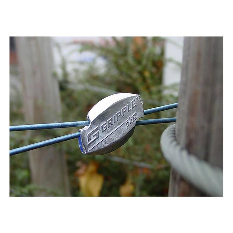 44292-5x-gripple-wire-connectors-medium-2-0-3-25mm-5.jpg