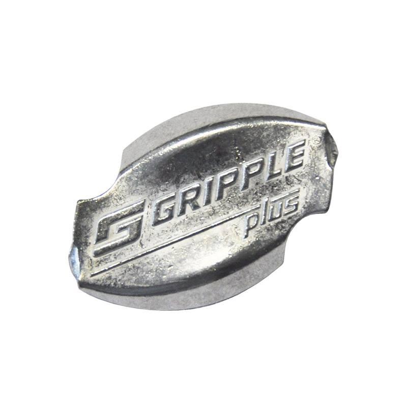 44292-5x-gripple-wire-connectors-medium-2-0-3-25mm.jpg