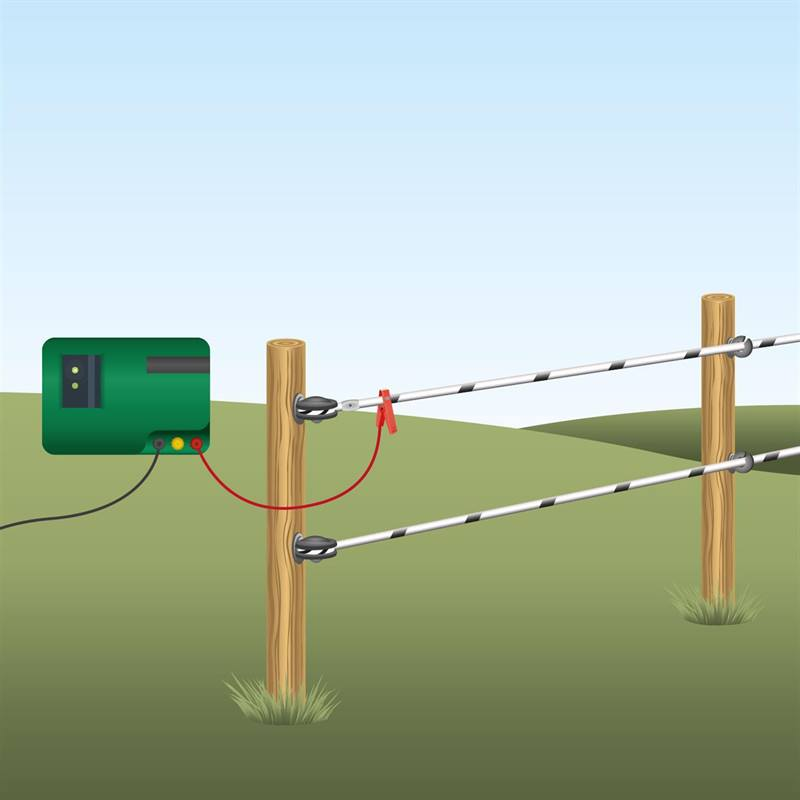 44308-voss-farming-fence-connection-cable-with-crocodile-clips-100cm-red-m8-eyelet-2.jpg