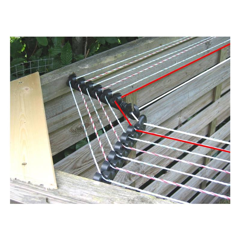 44332-10x-7-pc-insulator-for-positive-negative-fence-system-3.jpg