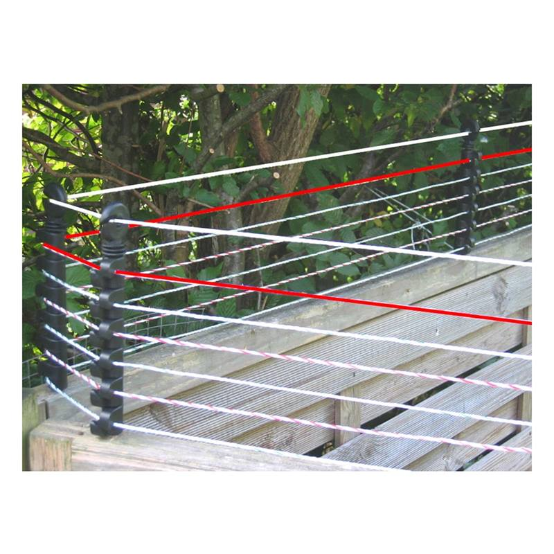 44332-10x-7-pc-insulator-for-positive-negative-fence-system-4.jpg
