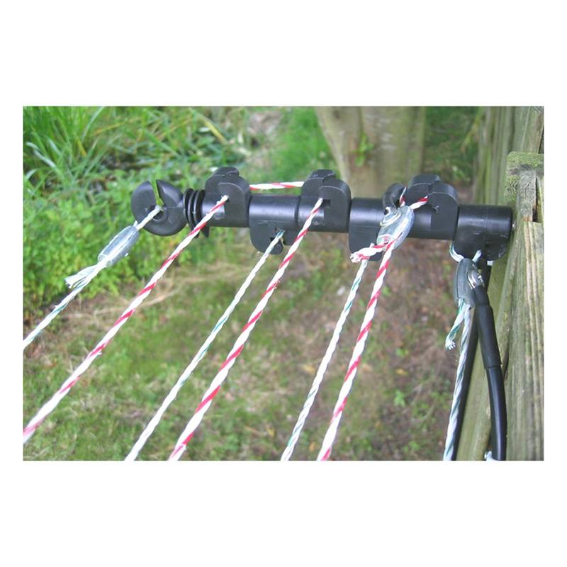 44332-10x-7-pc-insulator-for-positive-negative-fence-system-6.jpg