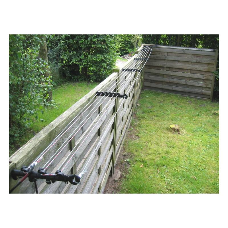 44332-10x-7-pc-insulator-for-positive-negative-fence-system-7.jpg