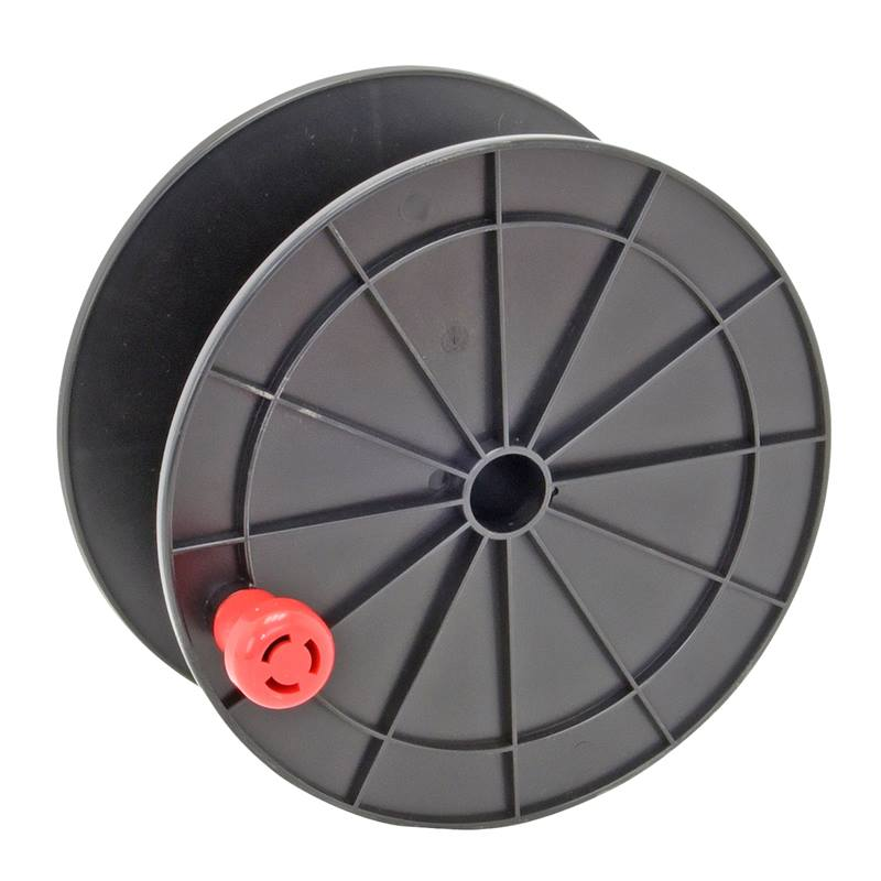 44360-1-voss-farming-electric-fence-replacement-reel-for-poly-wire-tape.jpg