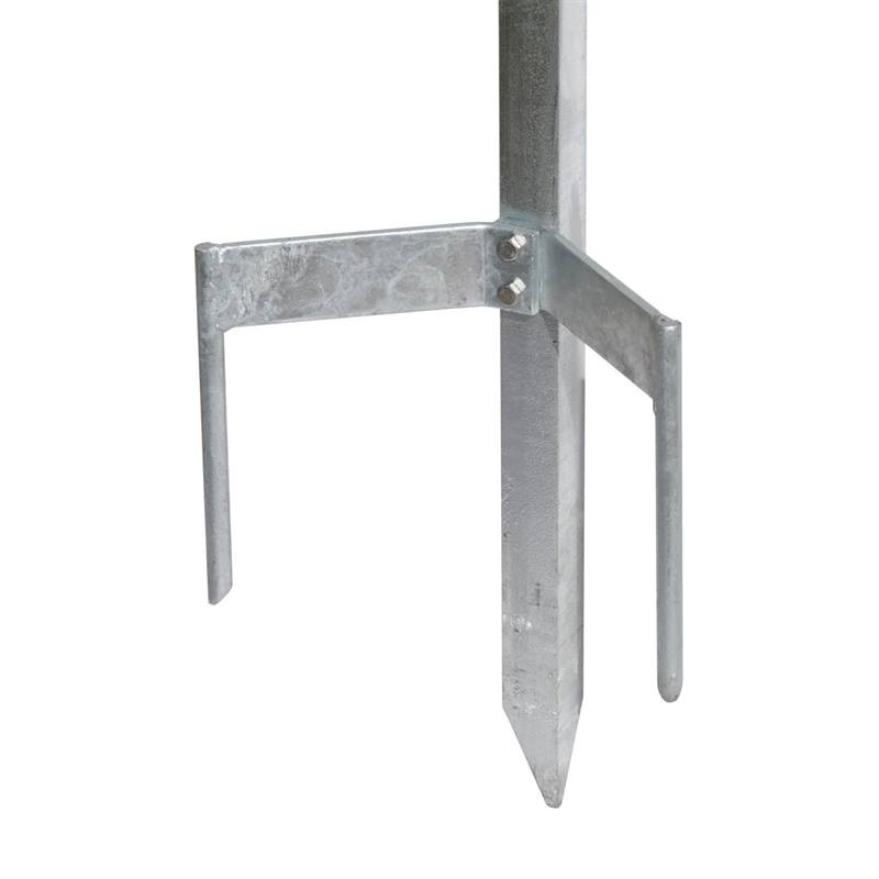 44386-voss-farming-allround-metal-post-galvanised-120cm-3.jpg