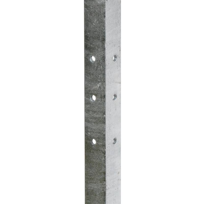 44387-voss-farming-allround-metal-post-galvanised-171cm-2.jpg
