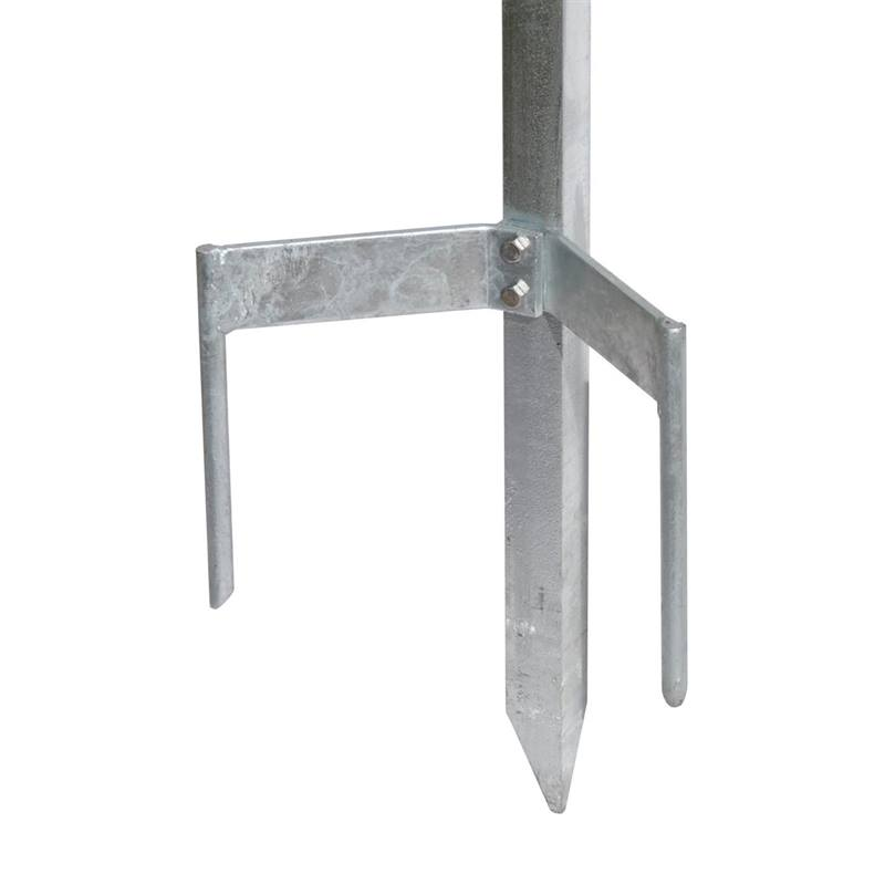 44387-voss-farming-allround-metal-post-galvanised-171cm-3.jpg