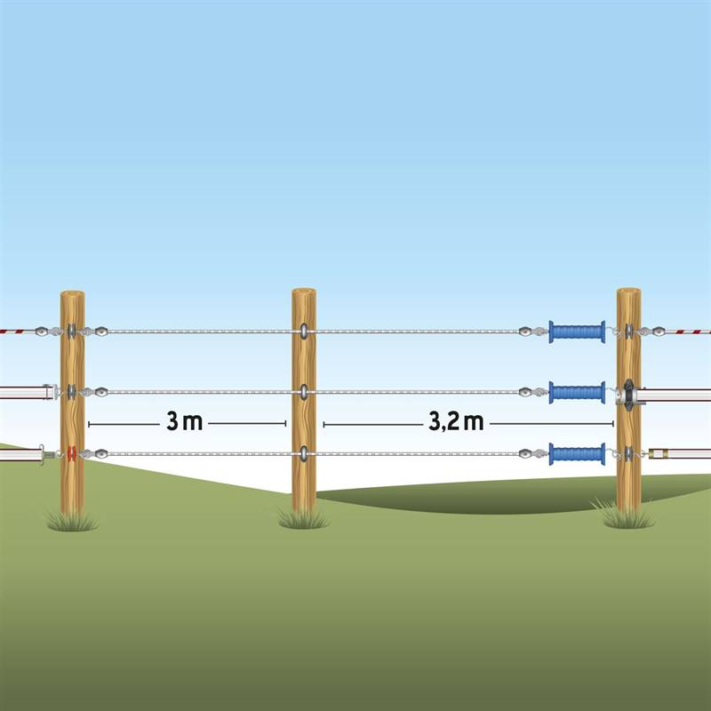 44434-voss-farming-gate-handle-set-with-elastic-rope-3-20m-6-2m-electric-fence-8.jpg