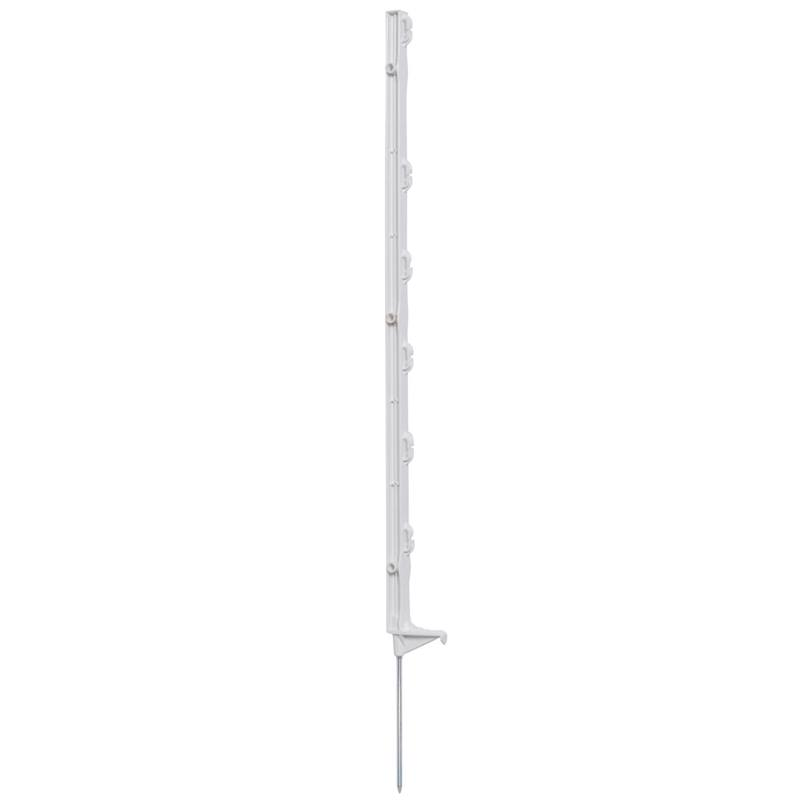 44446-60x-voss-farming-eco-electric-fence-post-86-cm-white-2.jpg