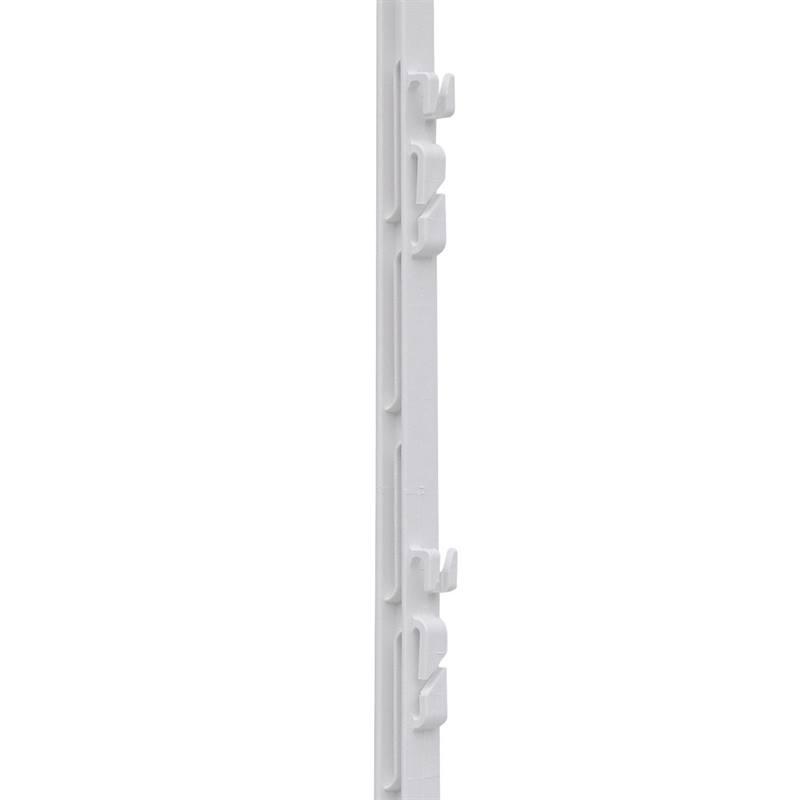 44459-1-voss-farming-electric-fence-posts-plastic-150-cm-14-lugs-white-4.jpg