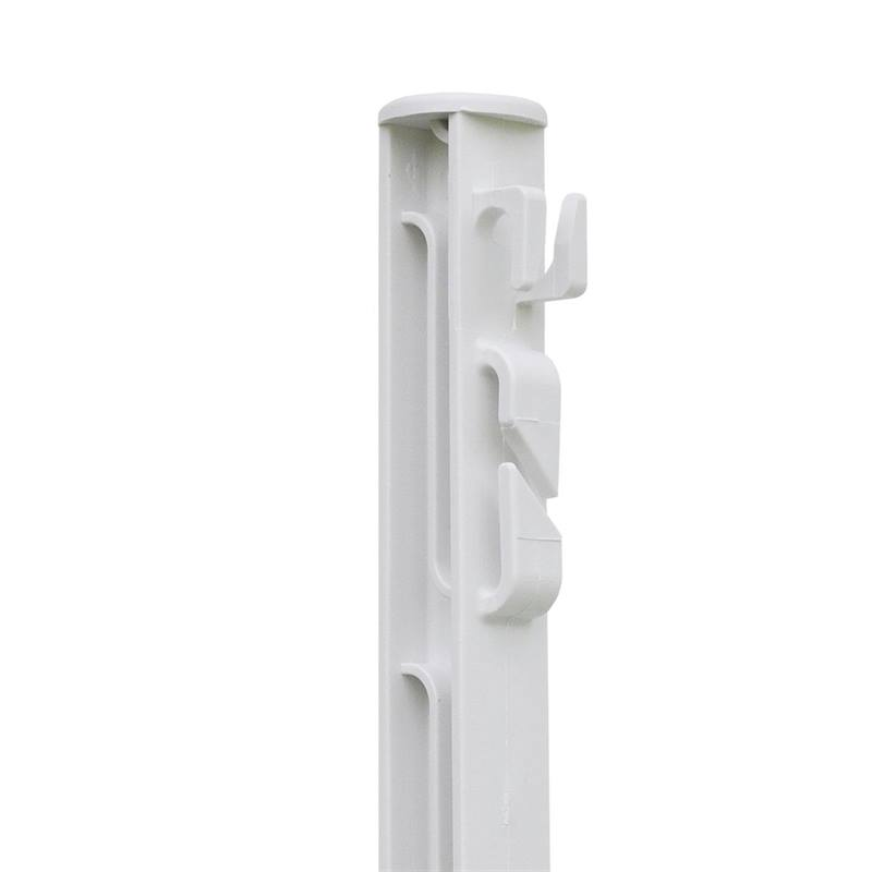 44459-1-voss-farming-electric-fence-posts-plastic-150-cm-14-lugs-white-5.jpg