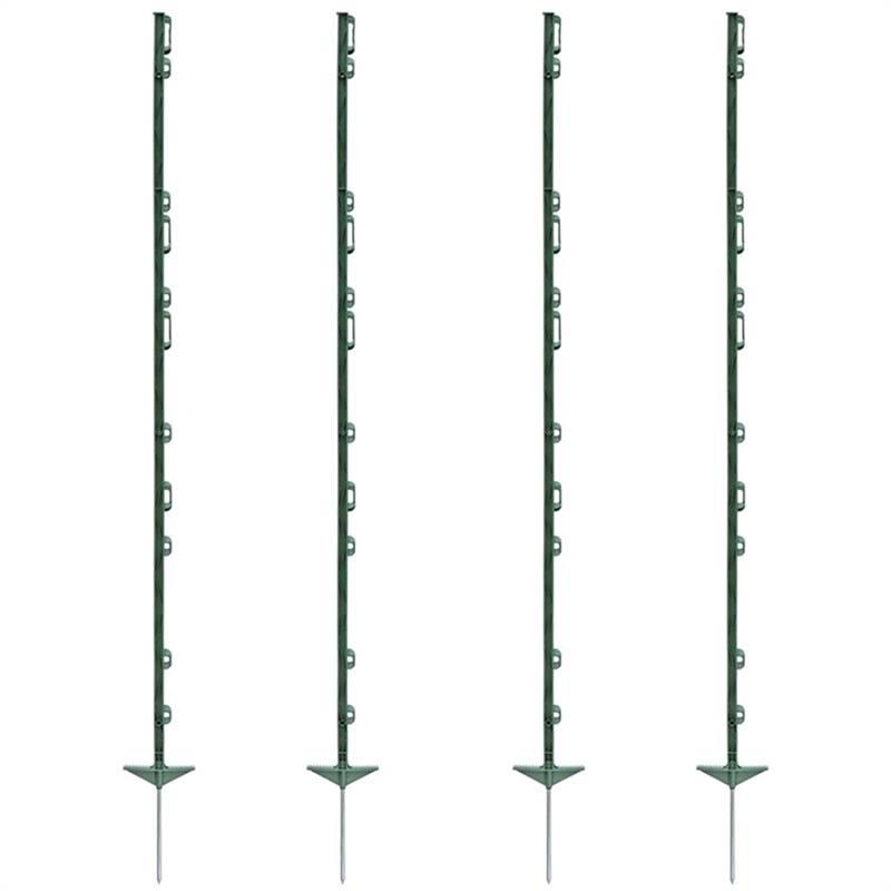 44463-40x-voss-farming-farm-156-electric-fence-post-156-cm-11-lugs-green.jpg
