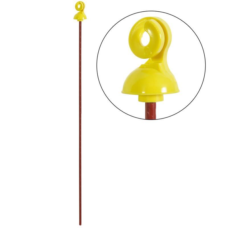 44482-1-metal-post-round-65-cm-yellow.jpg