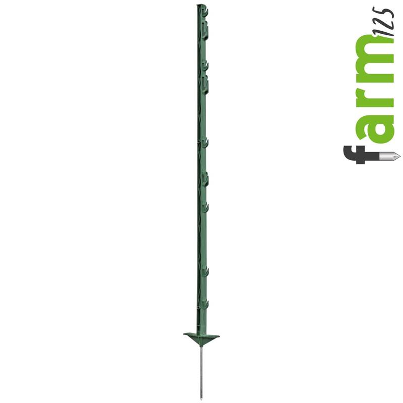 44492-20x-voss-farming-farm-125-electric-fence-posts-125-cm-9-lugs-green-2.jpg