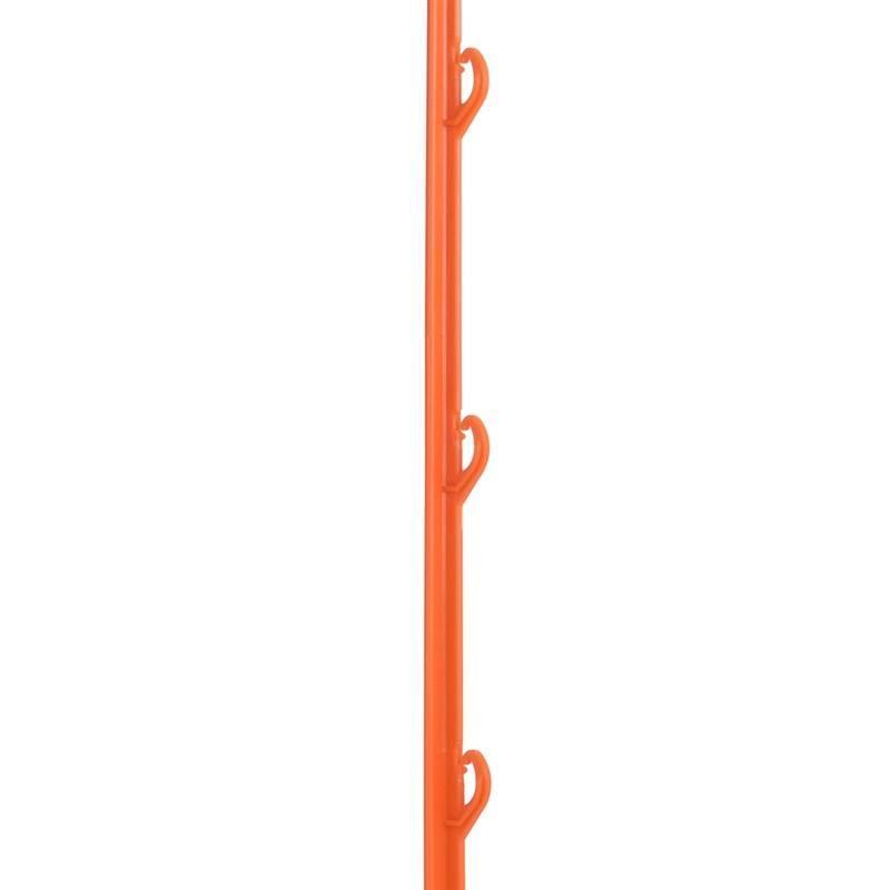 44495-3-glasfiberforstarkt-plaststolpe-103cm-staketstolpe-plast-variant-3.jpg