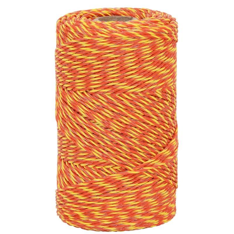 44501-electric-fence-polywire-250m-3x016-stst-yellow-orange-2.jpg