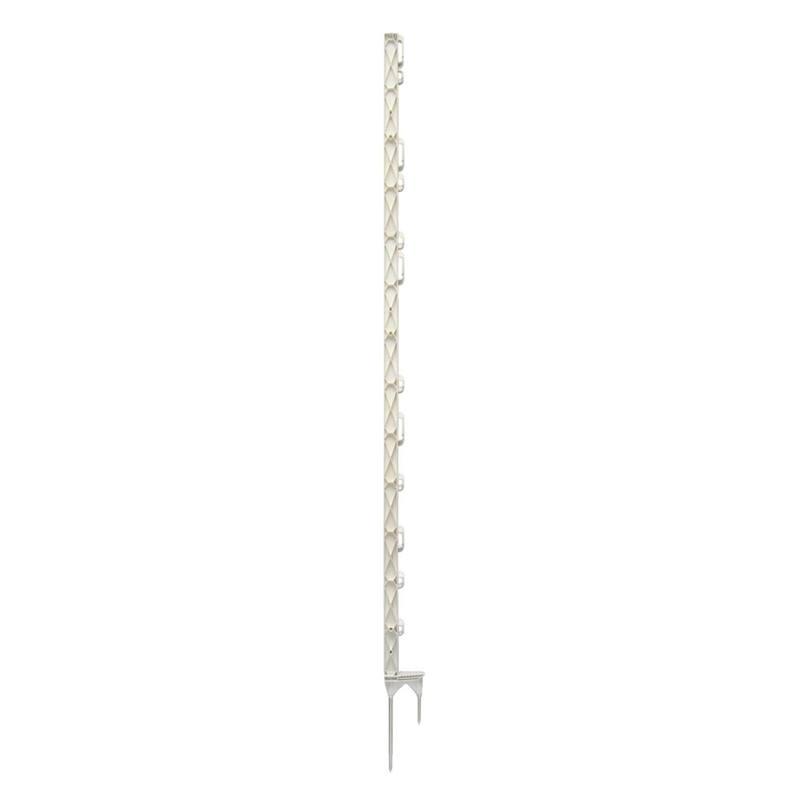 44504-20x-superflex-electric-fence-posts-158cm-double-spike.jpg