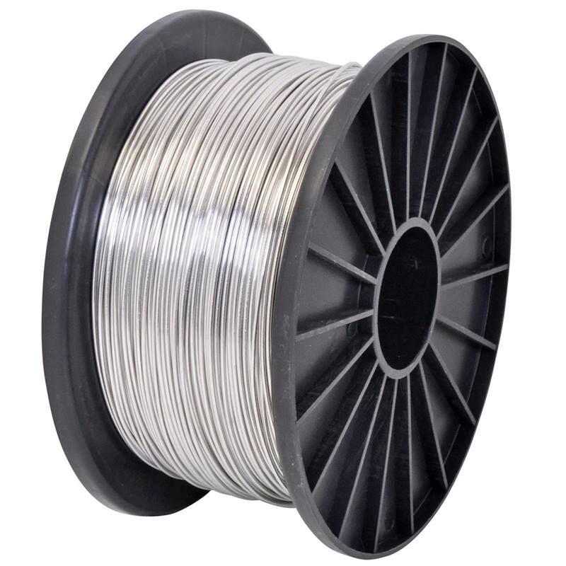 44553-voss-farming-aluminium-wire-400-m-1-8-mm-1-3.jpg