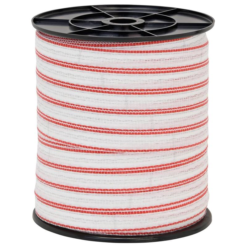 44565-electric-fence-tape-200m-20mm-1x0-3-copper-5x0-2-stst-white-red-2.jpg
