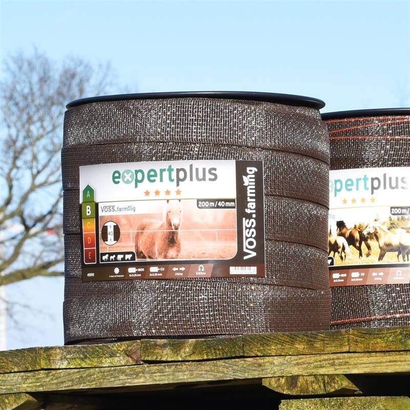 44590-11-voss.farming-electric-fence-tape-expertplus-200m-40mm-brown.jpg