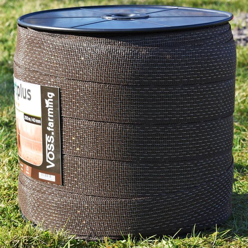 44590-7-voss.farming-electric-fence-tape-expertplus-200m-40mm-brown.jpg