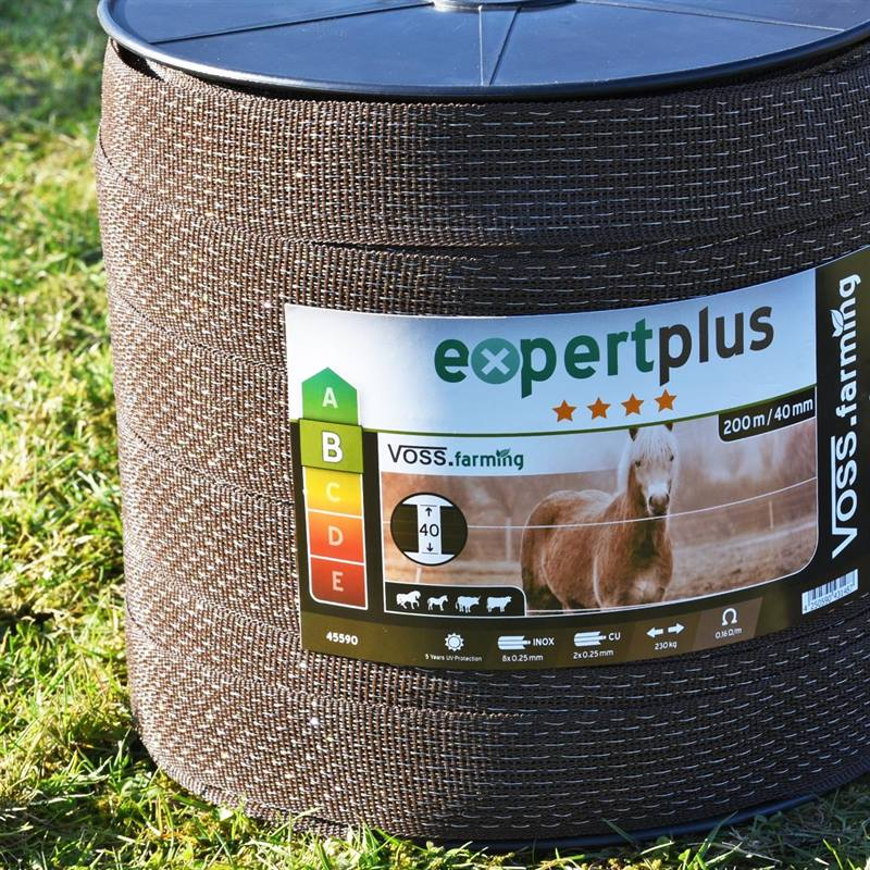 44590-8-voss.farming-electric-fence-tape-expertplus-200m-40mm-brown.jpg