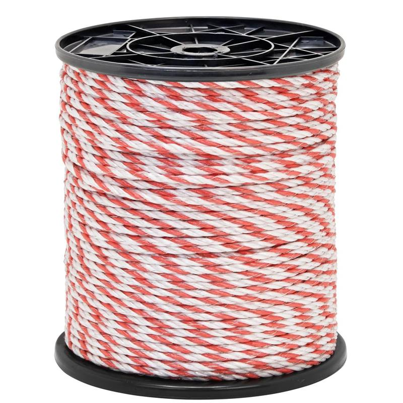 44595-voss-farming-electric-fence-rope-200m-6mm-1x0-3-copper-5x0-2-stst-white-red-2.jpg