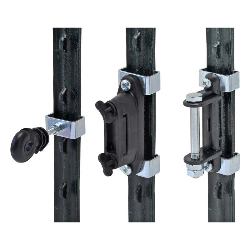 44608-2x-adapter-brackets-for-permanent-fence-systems-2.jpg