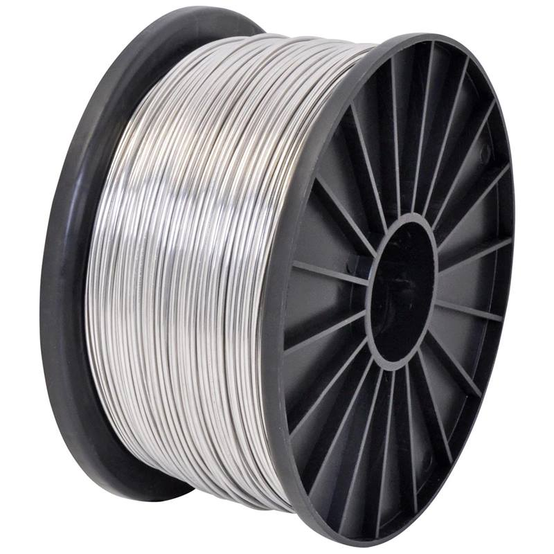 44609-voss-farming-aluminium-wire-400-m-2-0-mm-1-3.jpg